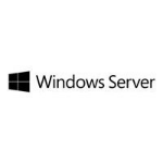 DELL Windows Server 2019 Remote Desktop Services 5 CAL