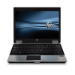 HP EliteBook 2540p Notebook PC (ENERGY STAR)