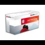 AgfaPhoto APTHP278ADUOE Laser cartridge 2100pages Black toner cartridge