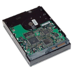 HP 1TB, SATA, 3.0G, NCQ, 7200 rpm 1024GB Serial ATA II internal hard drive