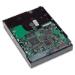 HP 1TB, SATA, 3.0G, NCQ, 7200 rpm 1024GB Serial ATA II internal hard drive