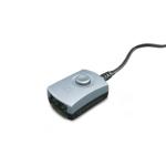 EPOS | Sennheiser UI 710 Cord management