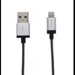 Verbatim 48854 USB cable