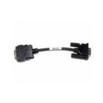 Honeywell MX7058CABLE serial cable