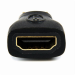 StarTech.com HDMI to HDMI Mini Adapter - F/M HDACFM