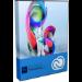Adobe Photoshop 65270793BA03A12