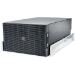 APC Smart-UPS RT192V RM Battery Pack 2 Rows sistema de alimentación ininterrumpida (UPS)