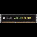 Corsair 8GB (1x 8GB) 1600MHz DDR3L 8GB DDR3L 1600MHz memory module