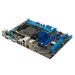 ASUS M5A78L-M LX3 AMD 760G Socket AM3+ Micro ATX motherboard