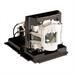 Infocus SP-LAMP-056 projection lamp