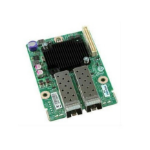 Intel AXX10GBTWLIOM3 networking card Internal Ethernet