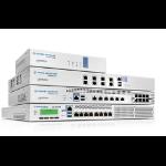 Lancom Systems UF-500 hardware firewall 13400 Mbit/s