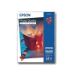 Epson Photo Quality Inkjet Paper - A4 - 100 hojas