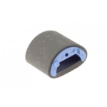 HP RL1-0266-000CN printer/scanner spare part Roller