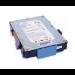 Origin Storage 250GB SATA