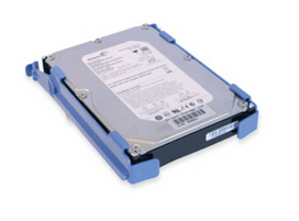 Origin Storage 300GB SAS 300GB SAS internal hard drive