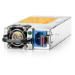 HP 656363-B21 power supply unit