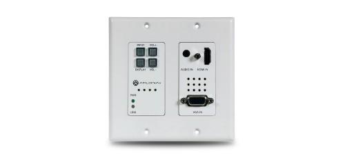 Atlona HDVS-200-TX-WP AV transmitter
