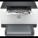 HP LaserJet M209dw 600 x 600 DPI A4 Wi-Fi