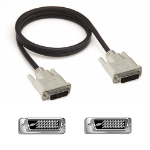 Belkin DVI-D Dual-Link Cable