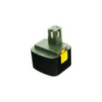 PSA Parts PTH0113A power tool battery / charger