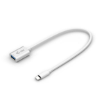i-tec USB 3.1 Type-C for 3.1/3.0/2.0 Type-A
