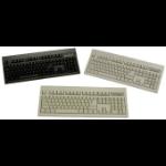 Keytronic KT800U2 Keyboard & Desktop