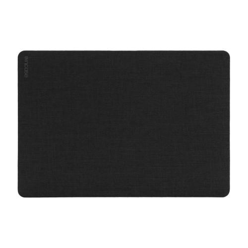 Incipio INMB100605-GFT notebook accessory Notebook skin