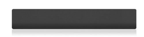 NEC SP-AS soundbar speaker 100 W Black