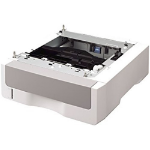 Canon PF93 500 SHEET PAPER FEED UNIT TO SUIT LBP5360