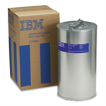 IBM 1372464 Cleaning filter, 3500K pages
