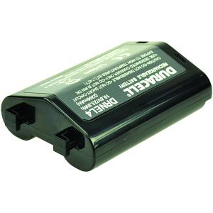 Duracell DRNEL4 rechargeable battery