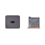 DJI CP.OS.00000025.01 accessoire voor actiesportcamera's Camerabatterij