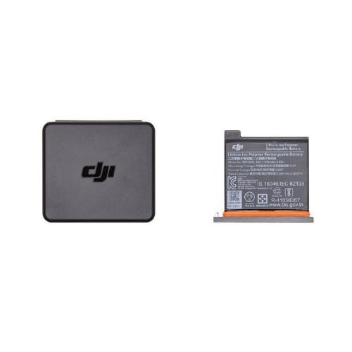 DJI CP.OS.00000025.01 action sports camera accessory Camera battery