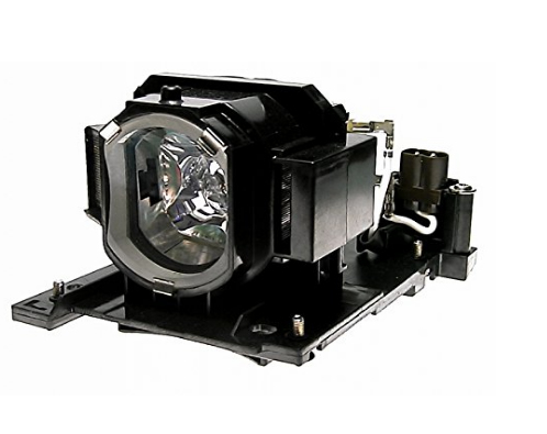 3M 78-6972-0118-0 215W projection lamp