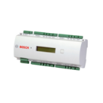 Bosch AMC extension board