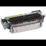 MicroSpareparts MSP1078RFB fuser