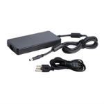 DELL 331-9053 power adapter/inverter Indoor 240 W Black