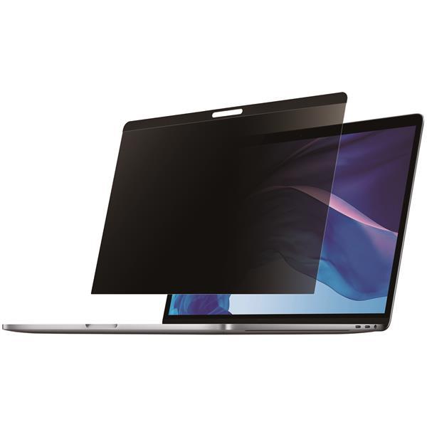 StarTech.com Filtro de Privacidad para Pantallas de Portátiles de 13IN - para MacBooks
