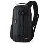 Lowepro Slingshot Edge 250 AW Backpack case Black