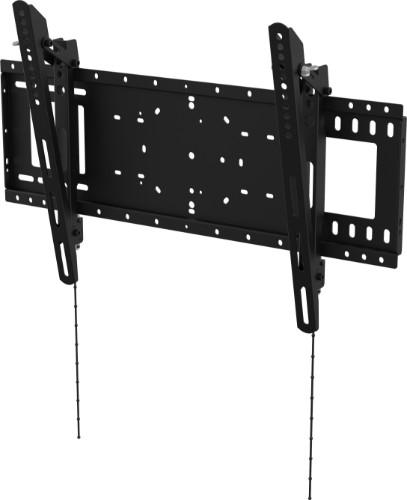 Vision VFM-W6X4T TV mount 190.5 cm (75