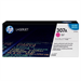 HP CE743A Toner magenta, 7.3K pages