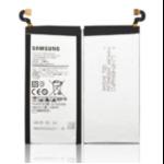 MicroSpareparts Mobile 3.85V, 2550mAh 2550mAh 3.85V rechargeable battery