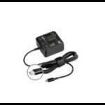 BTI 492-BCBI power adapter/inverter Indoor 65 W Black