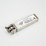 Lenovo 4XC0F28716 network switch module
