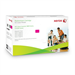 Xerox 003R99762 compatible Toner magenta, 6K pages @ 5% coverage (replaces HP 503A)