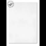 Blake Premium Pure Paper Super White Wove A4 297x210mm 120gsm (Pack 500)