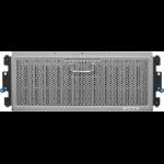 HGST 4U60G2 720000GB Rack (4U) Silver disk array