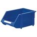 FSMISC BLUE CONTRACT BINS PK60 360231