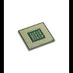 Hewlett Packard Enterprise RAID 1 Drive 1 FIO Setting processor